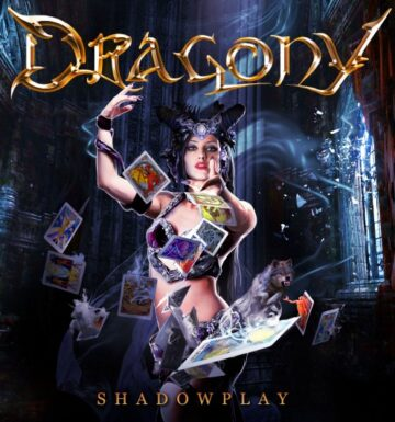 Dragony-Shadowplay