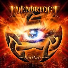 Edenbridge-Solitaire