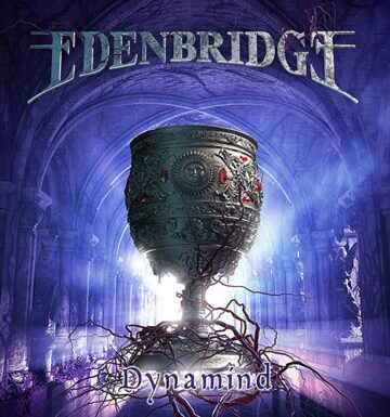 Edenbridge-Dynamind